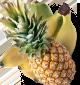 cat_frutas